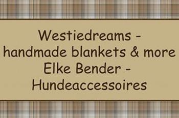 westiedreams