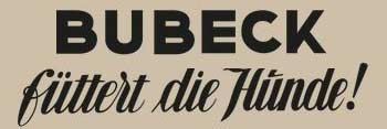 bubeck_logo