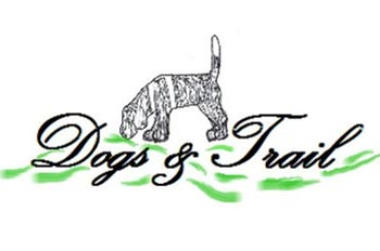 dogs-trail