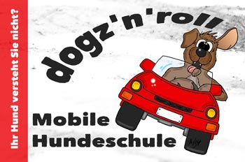 Hundeschule in Oedheim