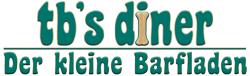 tb's diner